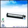 Quality 50hz / 60hz 30mm X 150mm Cross Flow Fans High Temperature Waterproof for sale