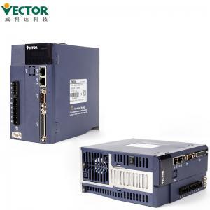 China Vector 22KW CNC Servo Drive For Wood CNC Processing Machine wholesale