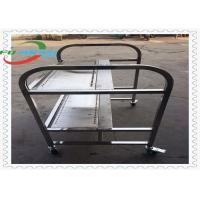 Quality NEW FEEDER TROLLEY SIEMENS S FEEDER RACK TO SMT PICK AND PLACE for sale