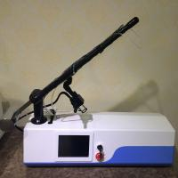 China Fractional CO2 Laser Burn Scar Removal/CO2 Fractional Laser Portable machine on sale