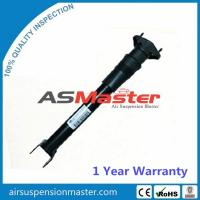 China Rear Mercedes ML-Class W164 shock absorber without ADS,1643202431,1643200931,1643201531,1643201631,1643202531 wholesale