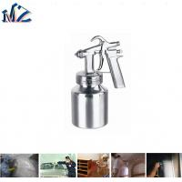 Cheap price low pressure airless paint spray gun of ghy5656 Spray paint cheap