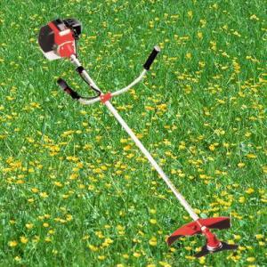Gasoline Grass trimmer Brush Cutter