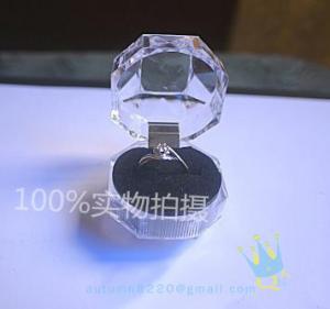 China plastic ornament storage box wholesale