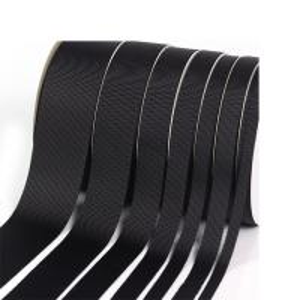 China Customised 50mm 3 Grosgrain Ribbon wholesale