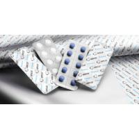 Soft Aluminium Foil Paper Cold Forming Foil For Pharmaceutical Packaging