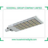 China SMD 3030 Dimmable Outdoor LED Street Lights PF 0.9 Module Street Lamp AC 85 - 265V wholesale