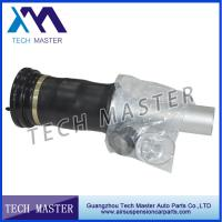 China Auto Spare Part Air Bags Mercedes W220 Air Suspension Springs OEM 2203205013 wholesale