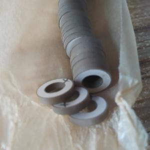 China Ultrasonic Piezo Ceramic Plate For Making Transducer And Vibration Sensor wholesale