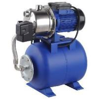 Buy cheap Automatic Pumps (AUJET-80S) from wholesalers
