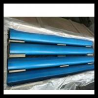 China oil well downhole washover pipe with high quality from chinese manufacturer wholesale