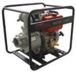 China Diesel Pump wholesale