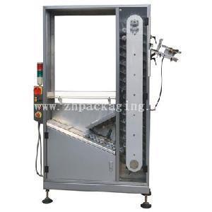 China Automatic Tube Feeding Machine (ZH-200) wholesale