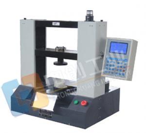 China Pelletcompressivestrengthtestingmachine wholesale