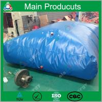 China China manufacturer of 100l Water Tank Plastic wholesale
