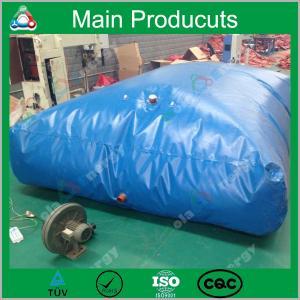 China Factory Price Water Tank 200 Liter wholesale