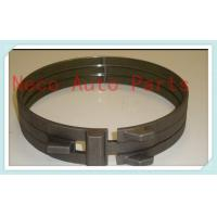 China 86320A - BAND  AUTO TRANSMISSION BAND FIT FOR  FORD ATX LOW INT wholesale