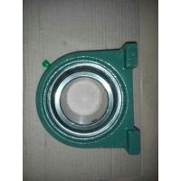 Quality Chinese Chrome Steel Pillow Block Bearing UCP201 ABEC-1 Grade Used For Auto Wheels for sale