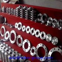 """China SW FLANGE Forged Steel Flanges RF A105N 1/2"""" WT XS WITH SOUR SERVICE wholesale"""