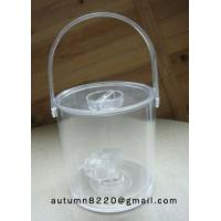 China Antique ice bucket wholesale