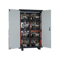 China DC Pulse Metal Electropolishing Power Supply With PLC Control 35v 70000A wholesale