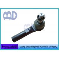 Quality Suspension Control Arm Auto Spare Parts For Hummer 78516030 Air Shock Suspension for sale