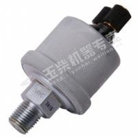 China YUCHAI oil pressure sensor YG235(N) 365C-3800030 wholesale