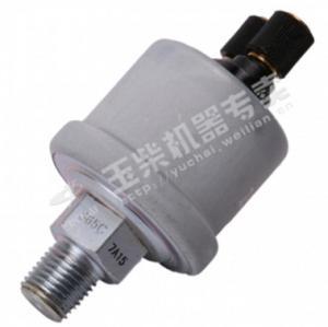 China YUCHAI oil pressure sensor YG235(N) 365C-3800030 wholesale