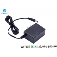 China CE Certified Mounting Ac Dc Adapter 9Volts 9V 12V Transformer 1000Ma Output 9V Ac To Dc For Led wholesale