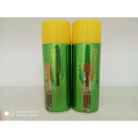 China Furniture Refinish Transparent Oil 450ml Spray Cleaner And Polish wholesale