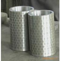 China Tungsten Carbide Radial Bearings For Mud lubricated Drilling Motors wholesale
