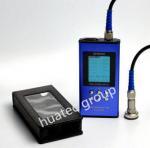 China Hgs911hd Vibration Analyzer Balancer , True Rms Measurement Fft Spectrum Analyzer wholesale