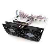 Dayun Zig D1 X11 algorithm 48Gh/s DAYUN Miner for a power consumption of 2200W
