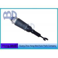 China Audi A6 C5 Air Suspension Shock 4Z7616051D 4Z7616051B Air Suspension Shock Absorber wholesale