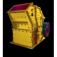 China Top Quality Spring Basalt Cone Crusher from Sentai, Gongyi, China Leading Supplier! wholesale