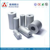 China Tungsten Carbide Die for cold heading wholesale