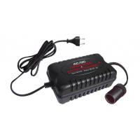 China 6A Car Power Inverters  wholesale