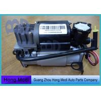 China 2203200104  2113200304 Air Suspension Compressor Pump 1 Year Warranty wholesale