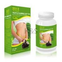 China Lose Weight and Look Batter with Truffle Slimming Softgel 071 wholesale