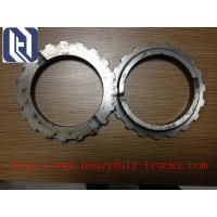 China High Performance Sinotruk Howo Spare Parts / Truck Accessories OEM Standard on sale