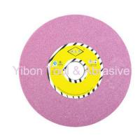 China Alumnium Oxide Abrasive polishing wheel wholesale