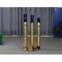 China Exploration DTH Hammer , Reliable Reverse Circulation Downhole Drilling Tools wholesale