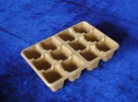 China Eco-friendly Nursery Tray on sale
