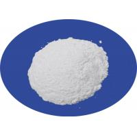 China Nutrition Pharmaceutical Materials Noopept CAS 157115-85-0 Increase Cognitive Enhancement wholesale