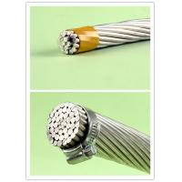 China 12 Gauge Galvanized Steel Wire Strand Steel Rope Cable For Under Ground on sale