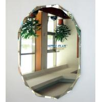 China Furniture Mirror wholesale