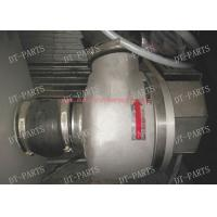 China Vacuum Pump Gerber Cutter Parts BLWR HD PAXTON #8003157 STD W/1.81 PLLY For GTXL 504500127 wholesale