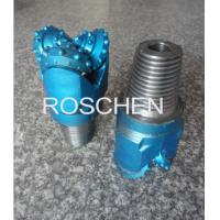 Buy cheap TCI Tricone Drilling Bit from wholesalers