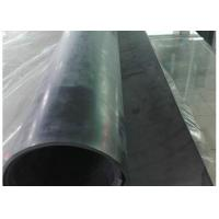 Quality Non - Toxic Colorful Industrial Rubber Sheet  , Thickness 1.0 mm  - 100 mm for sale