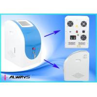 China 800W salon use ipl laser hair removal, Scarring Type Pimples, pigment removal wholesale